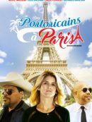 Télécharger Des Portoricains à Paris