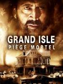 Télécharger Grand Isle : Piège Mortel