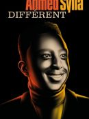 Télécharger Ahmed Sylla : Différent