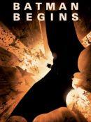 Télécharger Batman Begins