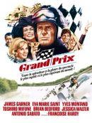 Télécharger Grand Prix