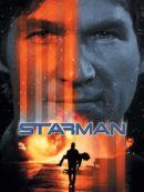 Télécharger Starman