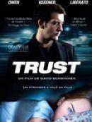 Télécharger Trust