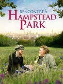 Télécharger Rencontre à Hampstead Park