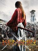Télécharger Kenshin - Kyoto Inferno