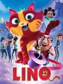 Télécharger Lino