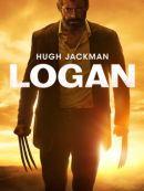 Télécharger Logan