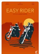 Télécharger Easy Rider