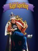 Télécharger Ralph Superking