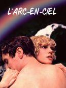Télécharger L'arc-en-ciel (1989)