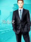Télécharger Trader