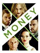 Télécharger Money