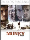 Télécharger Money (2017)