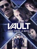 Télécharger Vault : Casse Contre La Mafia
