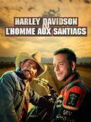 Télécharger Harley Davidson Et L'homme Aux Santiags