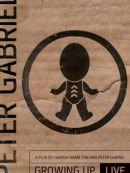 Télécharger Peter Gabriel: Growing Up Live
