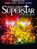 Télécharger Jesus Christ Superstar: Live Arena Tour