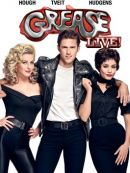 Télécharger Grease Live!