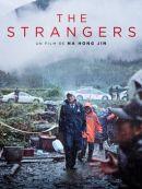 Télécharger The Strangers