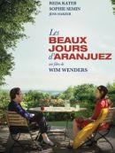 Télécharger Les Beaux Jours D'Aranjuez