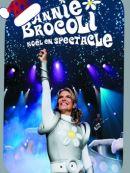 Télécharger Annie Brocoli Noël En Spectacle