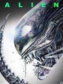 Télécharger Alien