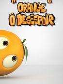 Télécharger Orange ô Désespoir