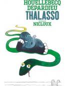 Télécharger Thalasso