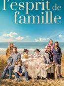 Télécharger L'esprit De Famille