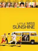 Télécharger Little Miss Sunshine