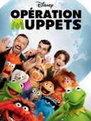 Télécharger Opération Muppets