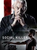 Télécharger Social Killer