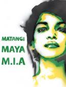 Télécharger Matangi / Maya / M.I.A.