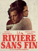 Télécharger La Rivière Sans Fin