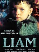 Télécharger Liam