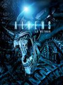Télécharger Aliens (1986)