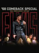 Télécharger Elvis Presley: '68 Comeback Special (50th Anniversary Edition)