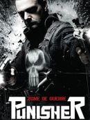 Télécharger The Punisher : Zone De Guerre