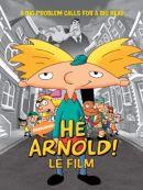 Télécharger Hé Arnold ! Le Film