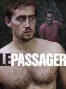 Télécharger Le Passager (2012)