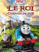 Télécharger Thomas Et Ses Amis: Le Roi Du Chemin De Fer