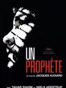 Télécharger Un Prophète