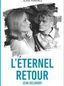 Télécharger L'éternel Retour (1943)
