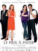 Télécharger Le Prix à Payer (2007)