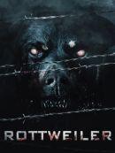 Télécharger Rottweiler (2004)