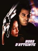 Télécharger Hors D'atteinte (Out Of Sight) [1998]