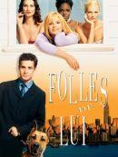 Télécharger Folles De Lui (2001)