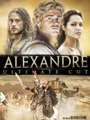 Télécharger Alexandre (Ultimate Cut)