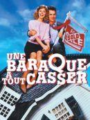 Télécharger Une Baraque à Tout Casser (1986)