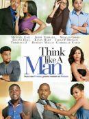 Télécharger Think Like A Man - Soyez Une Femme, Pensez Comme Un Homme